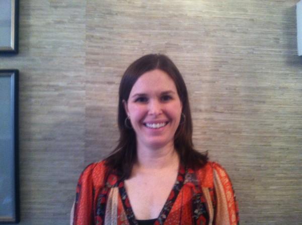 Amy Schuermann Interiors welcomes Ann Linck!