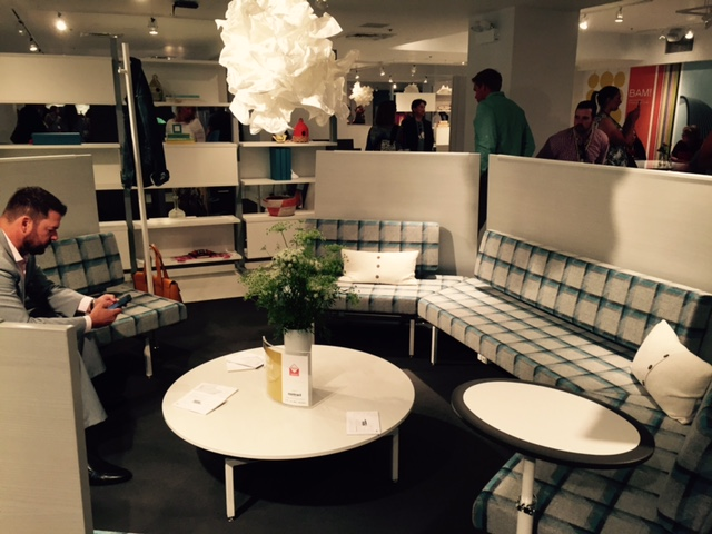 What's New at NeoCon!