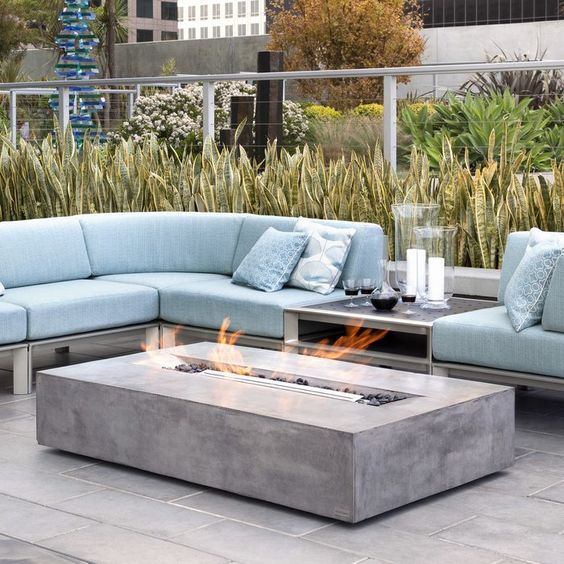 Beautiful and Functional Outdoor Spaces