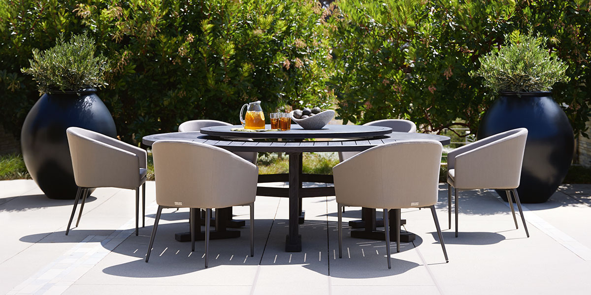How to Update Your Patio for Spring