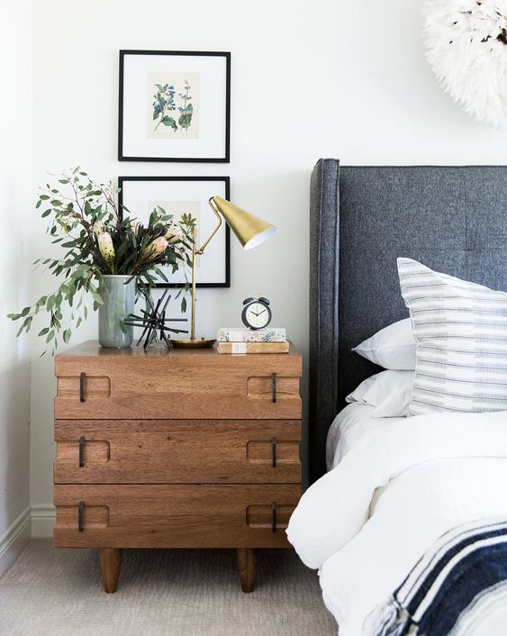 Don't Overlook Your Guest Room