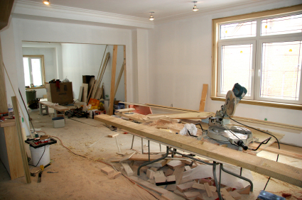 6 Remodeling Tips That Will Save You Time