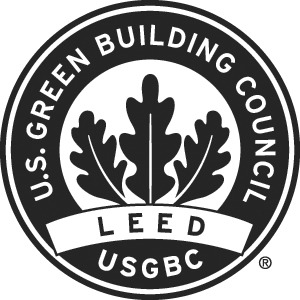 What is LEED Design?